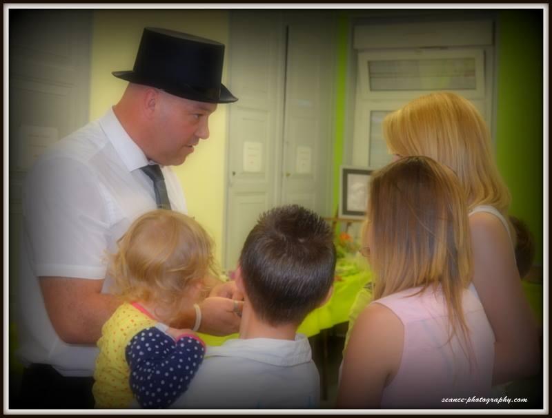 www.magicien-picardie.com