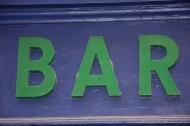 Prestation Magie Bar