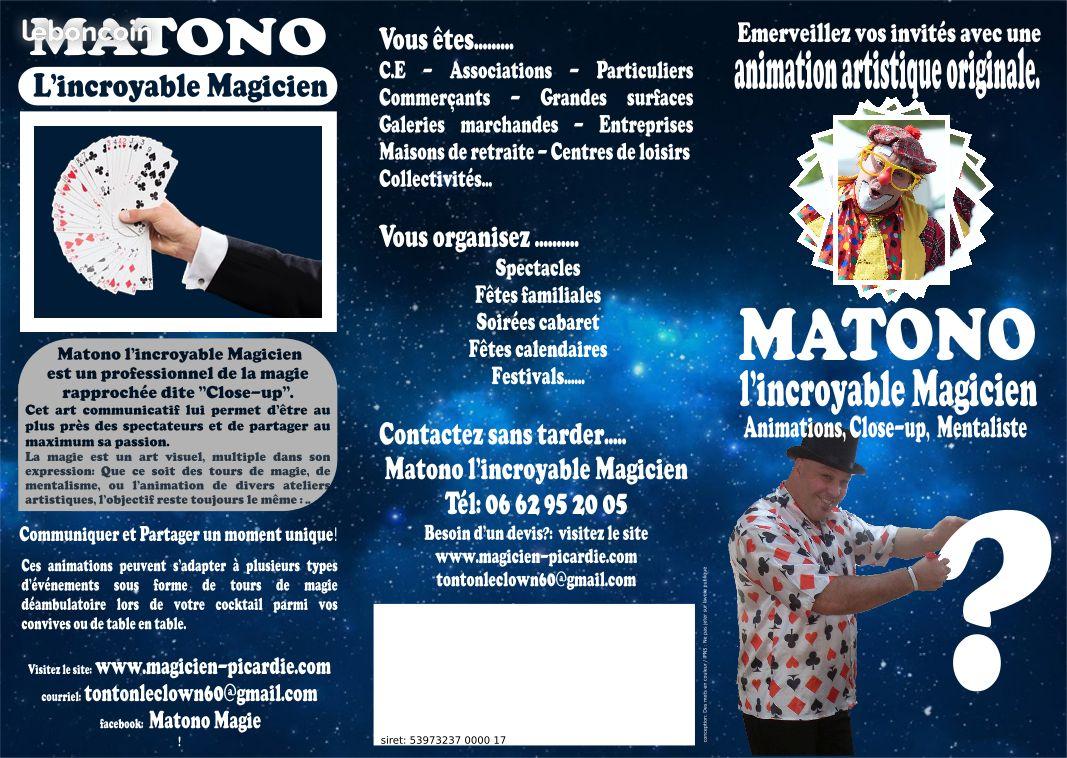 Www Magicien Picardie Com 1