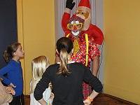 Arbre de Noël en Picardie